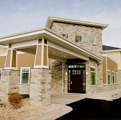 "Assisted Living - Riverway ""Our House"" South Jordan, UT"
