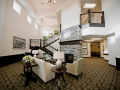 "Assisted Living - Riverway ""Our House"" South Jordan, UT - Lobby"